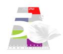 50ans_fpmaam_logo