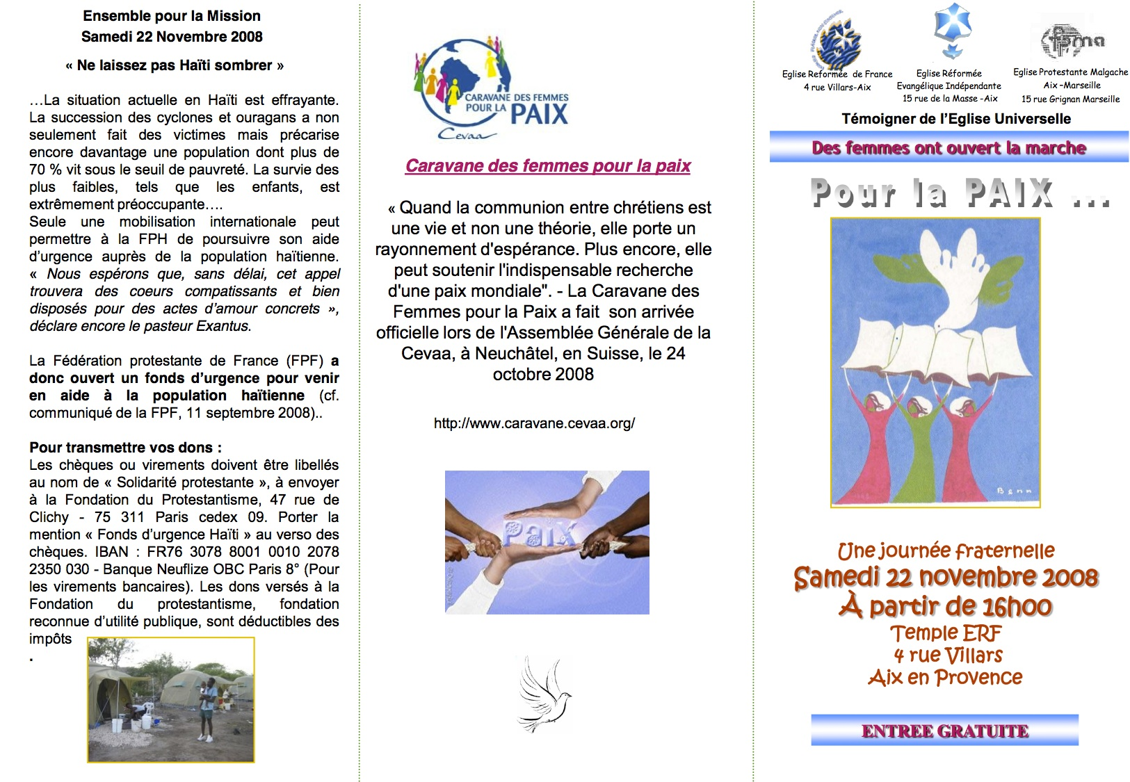 flyer-mission-22_11_071a