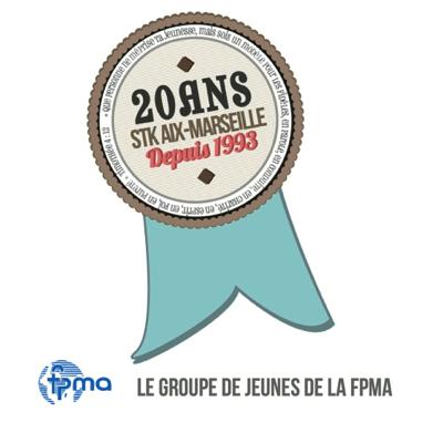 Logo.002