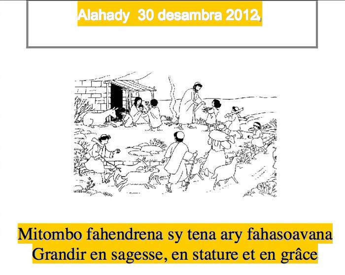 Affiche3012