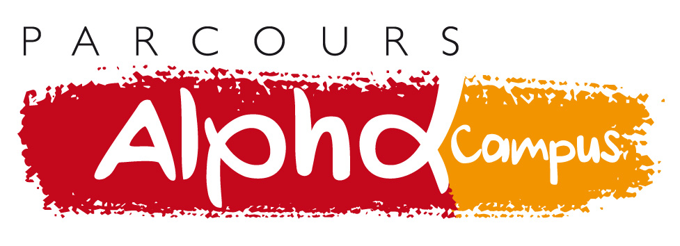 alpha-campus-logo