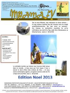 MPAMAFY NOEL 2013 web