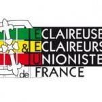 eclaireurs_et_eclaireuses_unionistes_de_france_redimensionne