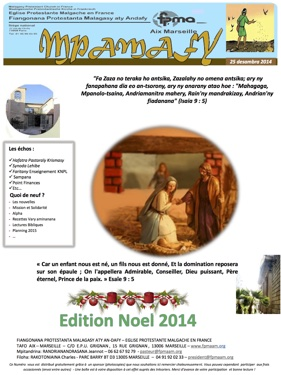 MPAMAFY KRISMASY  2014 VF web mini