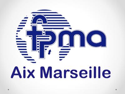 FPMA Aix Marseille Ministère
