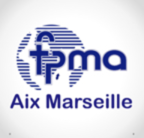 fpmaaixmarseille-icon-144x144