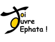 ephata-