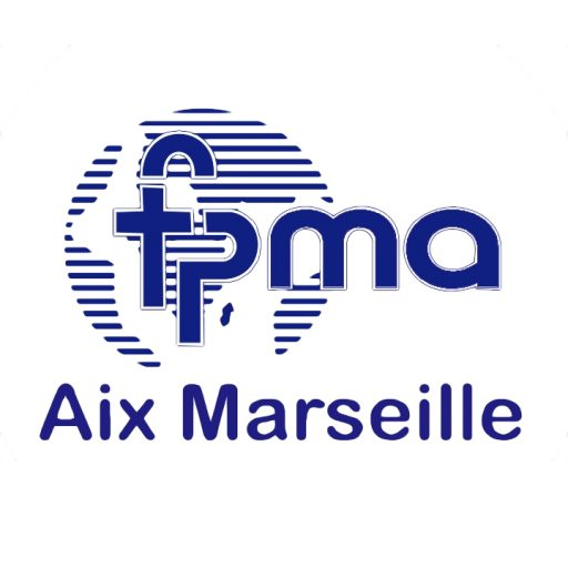 FPMA Aix Marseille – EGLISE PROTESTANTE MALGACHE EN FRANCE