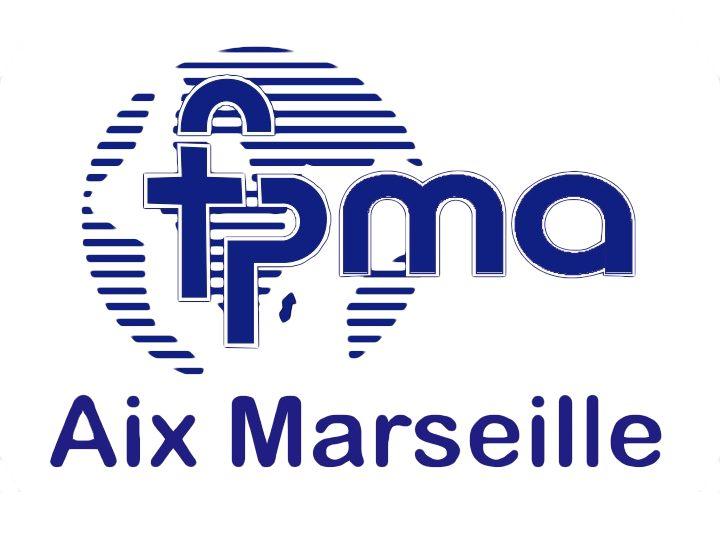 FPMA Aix Marseille