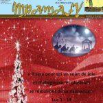 MPAMAFY NOEL 2020